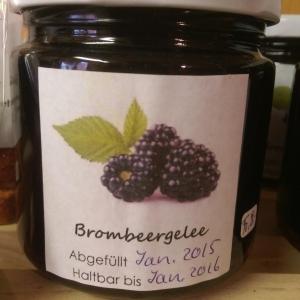brombeergelee-60