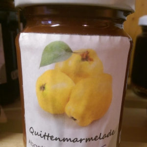 quittenmarmelade-large