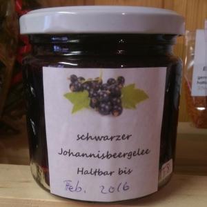 schwarzer_johannisbeergelee-large
