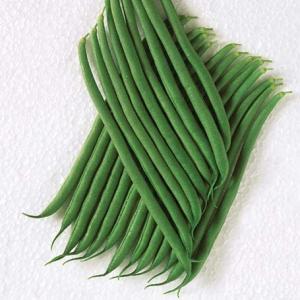 stangenbohnengrün