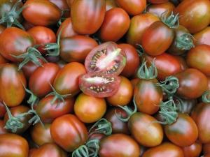 tomateblackplum